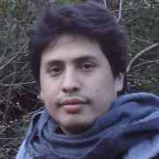 Nestor-Solis_Overall-Lab